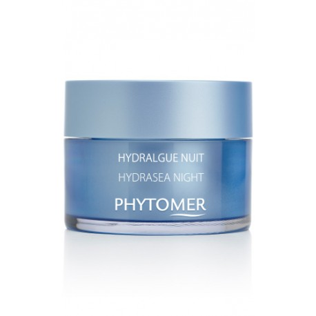 Hydrasea Night HYDRALGUE NUIT